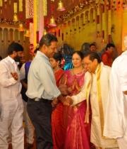 nukarapu-suryaprakash-rao-daughter-grishma-marriage-photos-11
