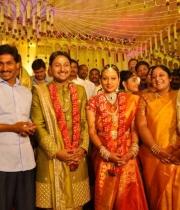 nukarapu-suryaprakash-rao-daughter-grishma-marriage-photos-12