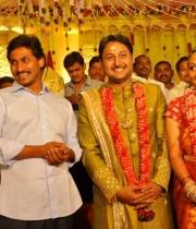nukarapu-suryaprakash-rao-daughter-grishma-marriage-photos-13