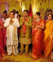 nukarapu-suryaprakash-rao-daughter-grishma-marriage-photos-14
