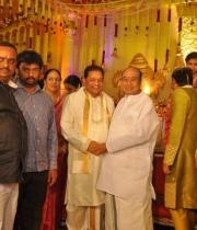 nukarapu-suryaprakash-rao-daughter-grishma-marriage-photos-15
