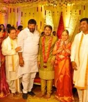 nukarapu-suryaprakash-rao-daughter-grishma-marriage-photos-17