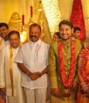 nukarapu-suryaprakash-rao-daughter-grishma-marriage-photos-18