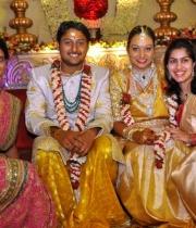 nukarapu-suryaprakash-rao-daughter-grishma-marriage-photos-20
