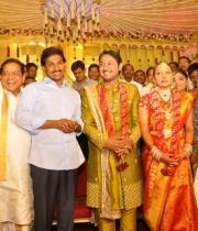 nukarapu-suryaprakash-rao-daughter-grishma-marriage-photos-21