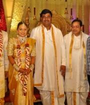 nukarapu-suryaprakash-rao-daughter-grishma-marriage-photos-22
