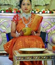 nukarapu-suryaprakash-rao-daughter-grishma-marriage-photos-23