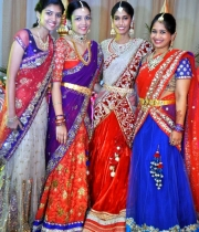 nukarapu-suryaprakash-rao-daughter-grishma-marriage-photos-24