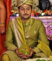nukarapu-suryaprakash-rao-daughter-grishma-marriage-photos-25
