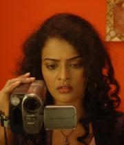operation-duryodhana-2-movie-stills-10