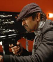 operation-duryodhana-2-movie-stills-3