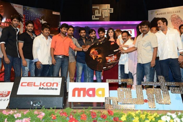 paisa-audio-launch-stills-02