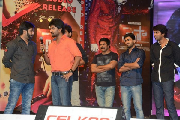 paisa-audio-launch-stills-12