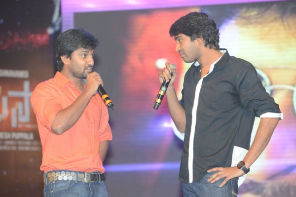 paisa-audio-launch-stills-46