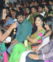 paisa-audio-launch-stills-38