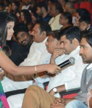 paisa-audio-launch-stills-39