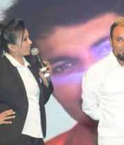paisa-audio-launch-stills-40