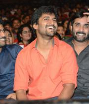 paisa-audio-launch-stills-41