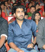 paisa-audio-launch-stills-42
