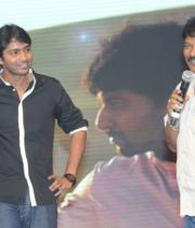 paisa-audio-launch-stills-44