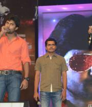 paisa-audio-launch-stills-47