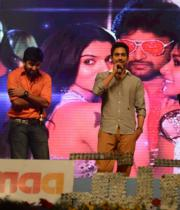 paisa-audio-launch-stills-50