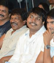 paisa-audio-launch-stills-51