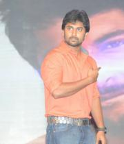 paisa-audio-launch-stills-52