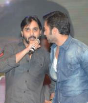 paisa-audio-launch-stills-53