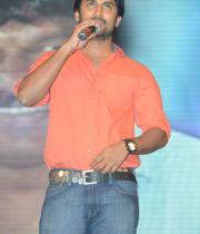 paisa-audio-launch-stills-58