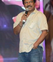 paisa-audio-launch-stills-59