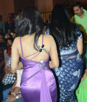 paisa-audio-launch-stills-60