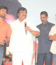paisa-audio-launch-stills-61