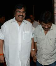 paisa-audio-launch-stills-63