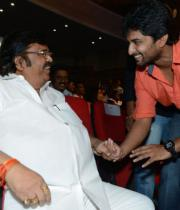 paisa-audio-launch-stills-64