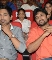 paisa-audio-launch-stills-65