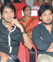 paisa-audio-launch-stills-66