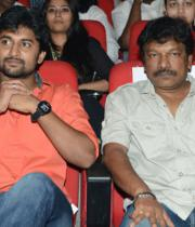 paisa-audio-launch-stills-68