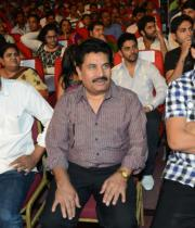 paisa-audio-launch-stills-70