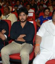 paisa-audio-launch-stills-71