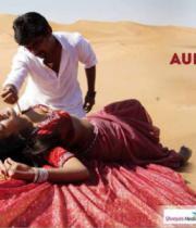 paisa-movie-audio-release-photos-1802