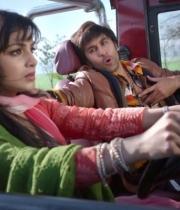pallavi-sharda-hot-stills-in-besharam-10