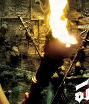 panchami-movie-wallpapers-4