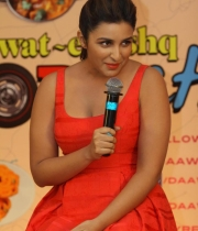 parineeti-chopra-latest-photos-01