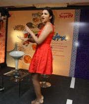 parineeti-chopra-latest-photos-05