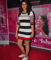 parineeti-chopra-latest-photos-14