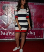 parineeti-chopra-latest-photos-15