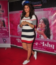 parineeti-chopra-latest-photos-16