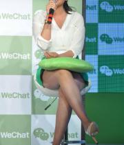parineeti-chopra-launch-of-tencents-wechat-messenger-7