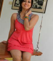 sana-khan-stills-in-dirtry-picture-remake-4